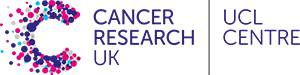 Cancer Research UK UCL Centre…