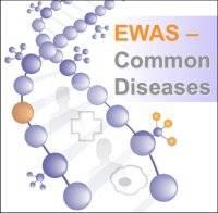 EWAS logo…