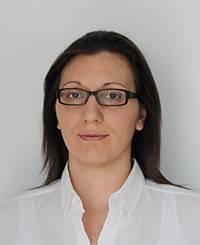 Dr Elina Vladimirou…