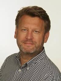 Professor Henning Walczak…