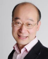 Hiro Yamano…