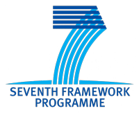 Seventh Framework Programme…