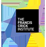 Francis Crick…