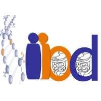 IBD logo…