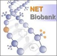 Net Biobank…