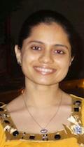 Garima Khandelwal