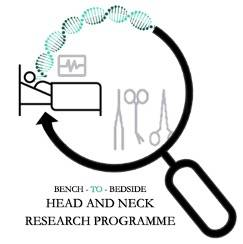 Bench-to-Bedside Head and Neck Research Programme