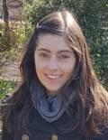 Sarah Conduit