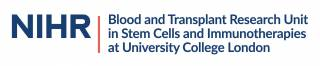 NIHR Blood and Transplant Research Unit on Stem Cells and Immunotherapy at University College London