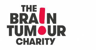 BTC Brain Tumour Charity