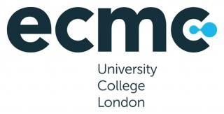 ECMC UCL