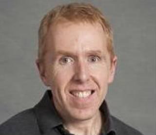 Gary Royle