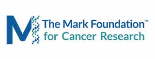 Mark Foundation