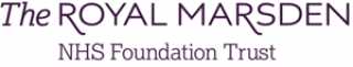 Royal Marsden…