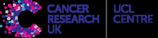CRUK UCL Centre logo…