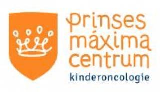 Princess Maxima logo