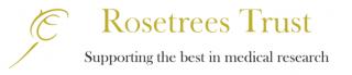rosetress