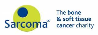 Sarcoma UK