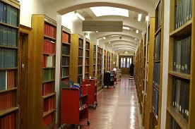 https://www.ucl.ac.uk/library/libraries
