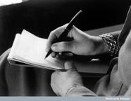 Hand_Writing
