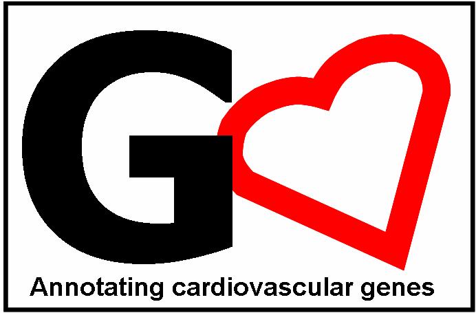 Gene Annotation Logo
