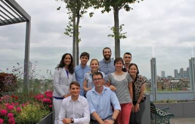 ICS_ClinicalCardiovascularEngineering_Group