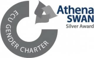 Athena-SWAN-Logo-Silver