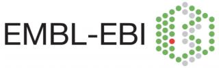 EMBL-EBI logo