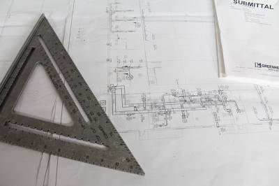 construction-drawing