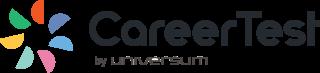 Universum Careers test Logo