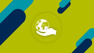 Charities & NGOs week icon