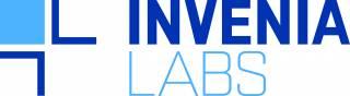 Invenia Lab logo