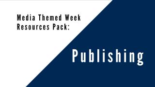 Publishing Resource Pack image