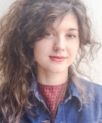 Melissa Purkiss