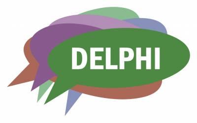 DELPHI Project