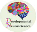 Developmental Neurosciences Programme logo