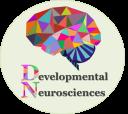 Developmental Neurosciences Programme logo