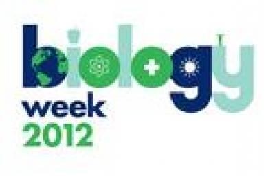 biologyweeklogo