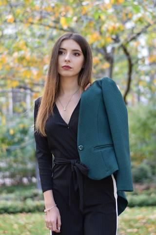 Alina Photo
