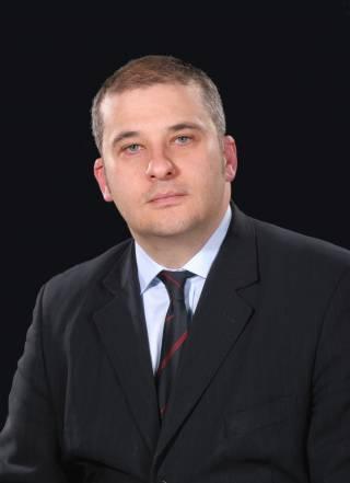 Professor Michael Hanna