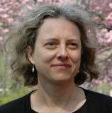 Prof. Elizabeth Fisher