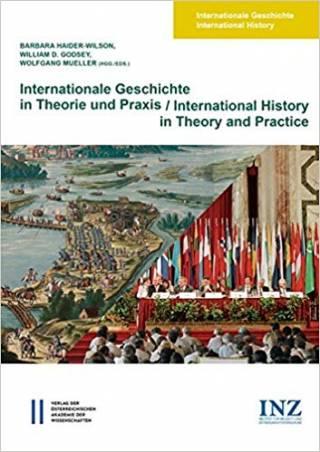 internationale-geschichte