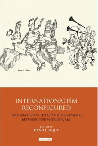 Internationalism Reconfigured