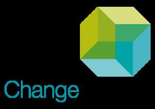 UCL logo…