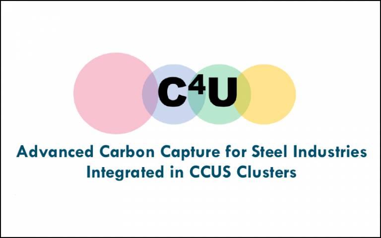 C4U launch flyer