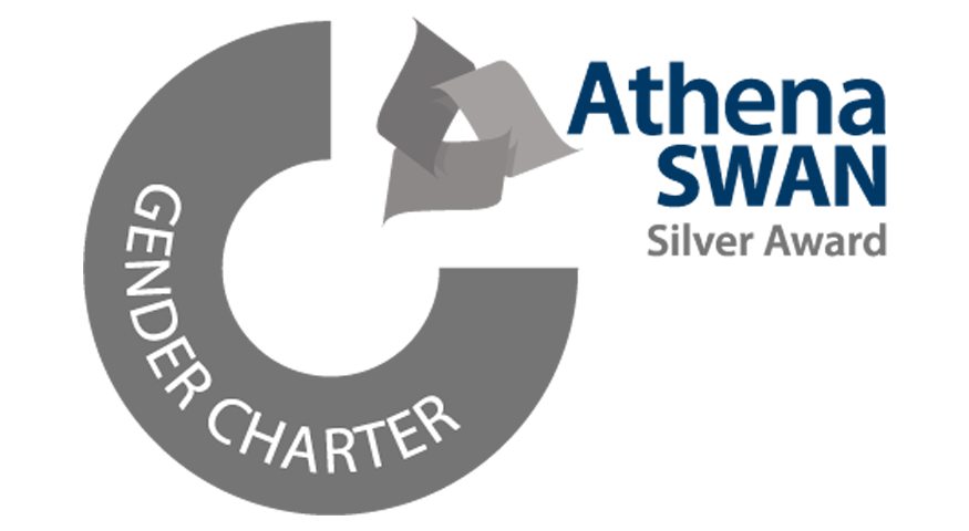 Gender Charter Athena Swan