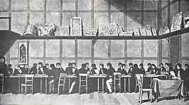 Examinations 1871…