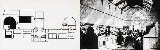 Birkbeck Lab…