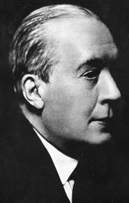 Frederick Donnan 1928…