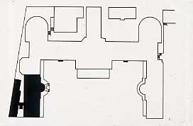 1881 New Lab…